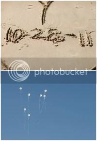 Ashlee Raubach Photography: Newport Beach Wedding
