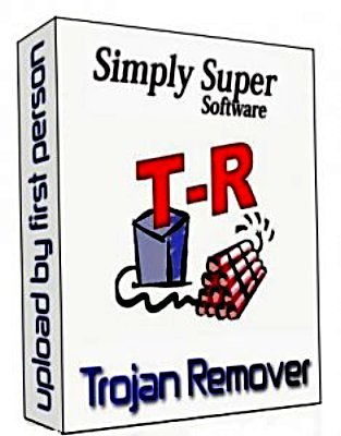 59870580202d597e42d691402c8370e0 Trojan Remover 6.8.4 Build 2606 Download Last Update