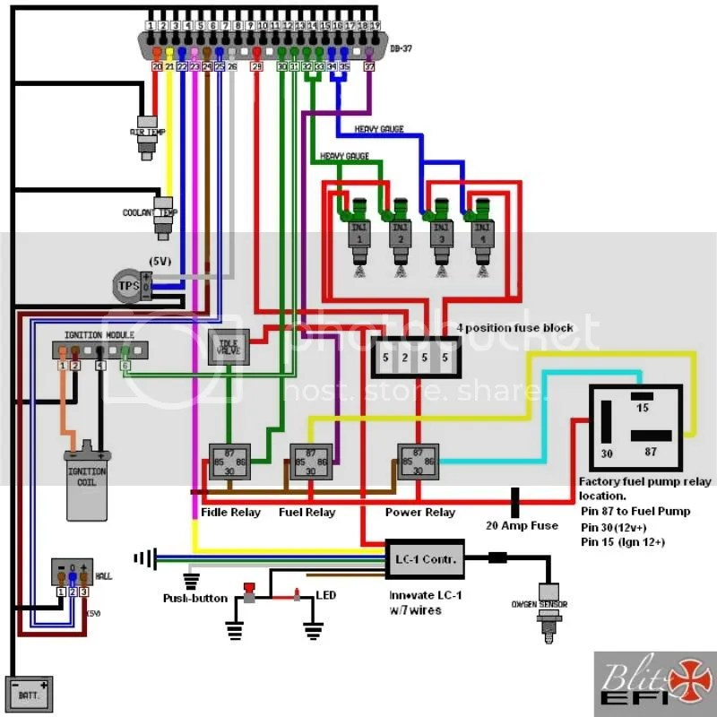 98 Gti Wiring Diagram Diagram Wiring Diagram Schematic