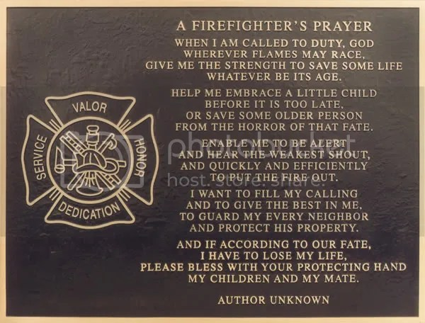 Gamers Quotes Wallpaper Firefighting Graphics And Comments