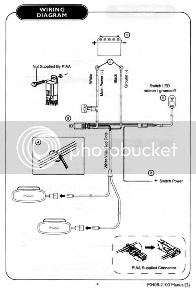 piaa wiring diagram ask & answer wiring diagram \u2022 jacobs electronics wiring diagram piaa wiring harness piaa wiring kit piaa 1100 wiring diagram lamp rh goldxchange co piaa pl5fb