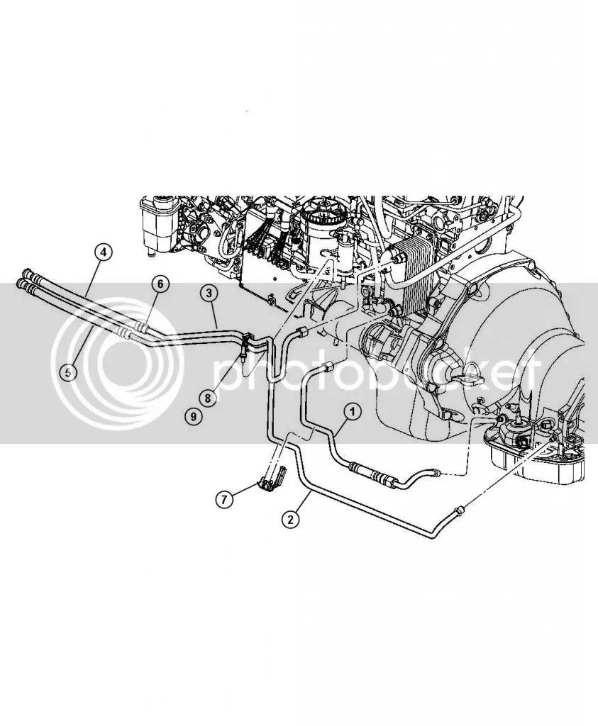 47re transmission schematics