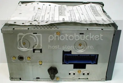 Best Sounding Stock Car Stereos - Page 2 - Tapeheads Tape, Audio and