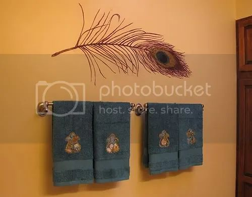Colorful peacock feather drawing images amp pictures becuo
