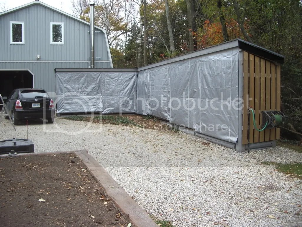 Outdoor Firewood Storage Containers Show Me Your Firewood Storage Shed Rack Please