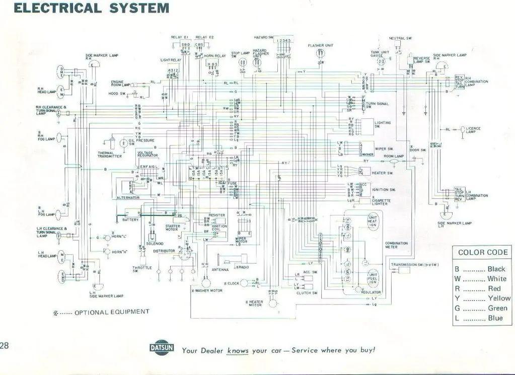 Cadillac Ats Radio Wiring