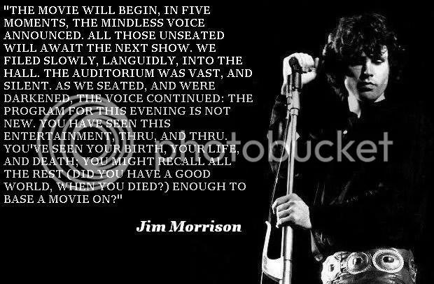 Lil Wayne 3d Wallpaper Jim Morrison Quotes Graphics And Comments