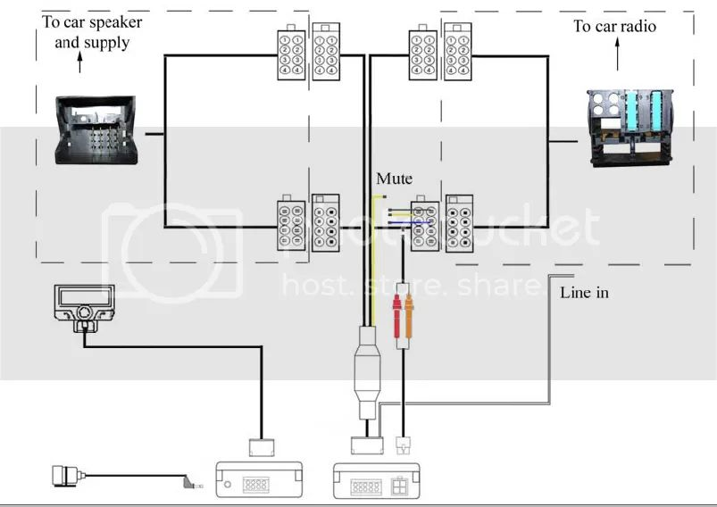 citroen c4 coupe wiring diagram