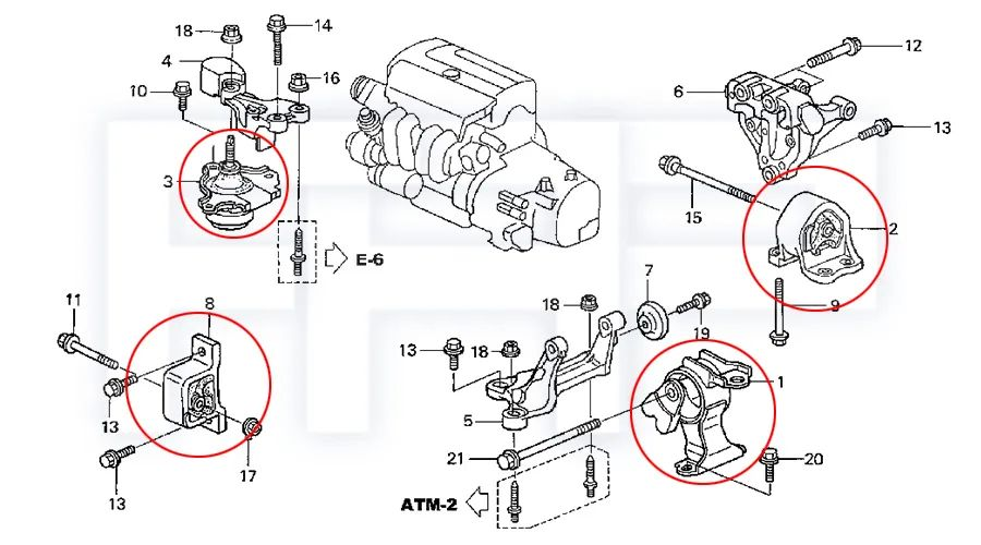 wiring diagrams for vehicles free download wiring diagram schematic