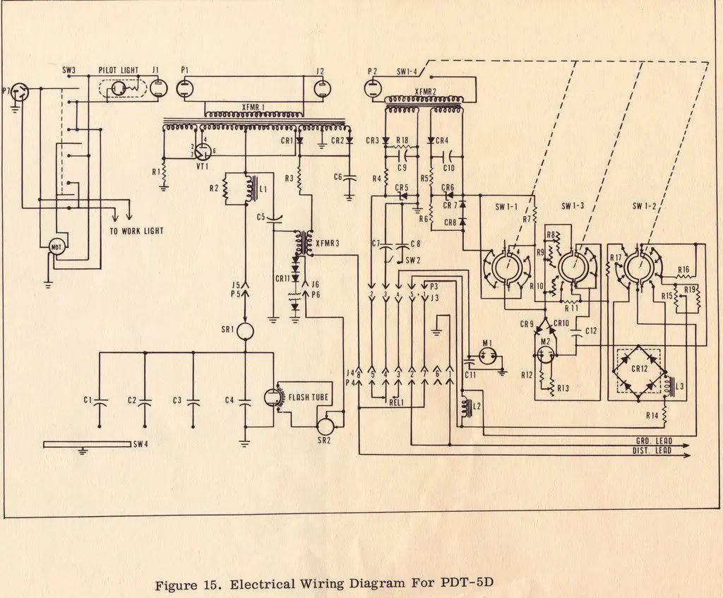 Charmac Horse Trailer Wiring Diagram Auto Electrical Hawke