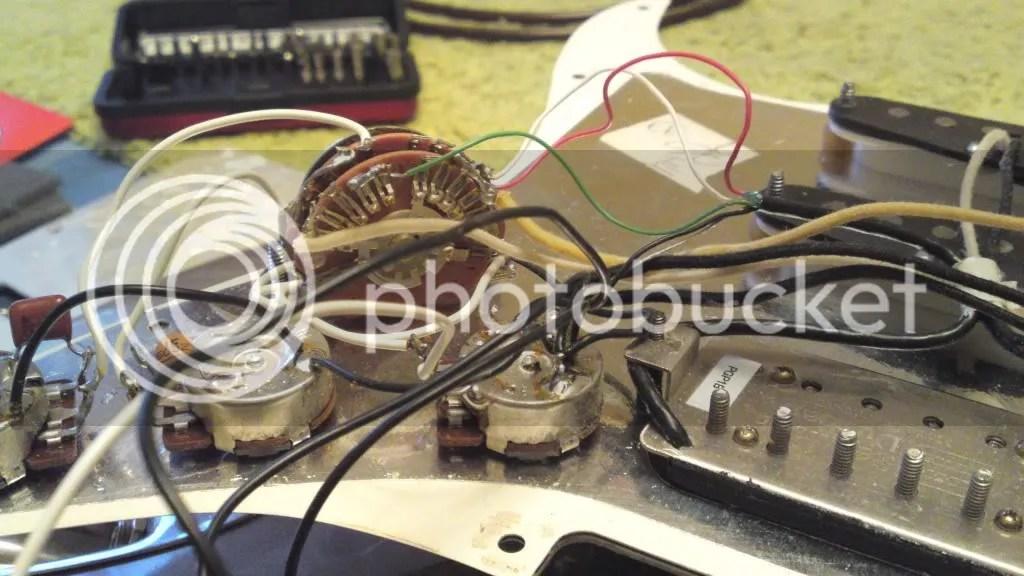 telecaster tbx wiring diagrams lefty tele wiring diagram schematics