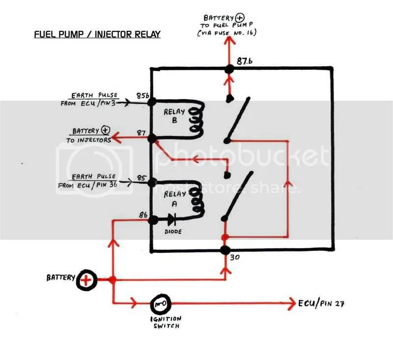 vauxhall fuel pump diagram wiring diagram img Vauxhall Fuel Pump Diagram Vauxhall Fuel Pump Diagram #5