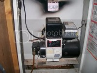 Furnace Prices: Miller Oil Furnace Prices