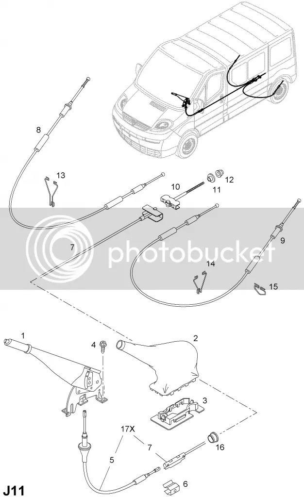 vauxhall antara wiring diagram