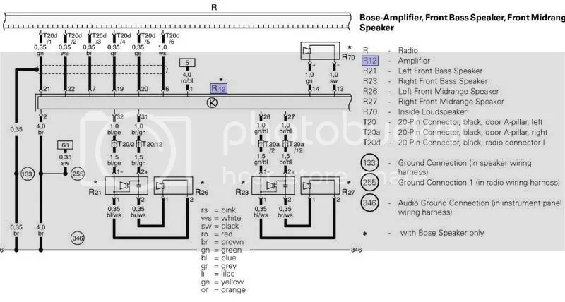 2004 chevy equinox wiring diagram jeep liberty stereo wiring diagram