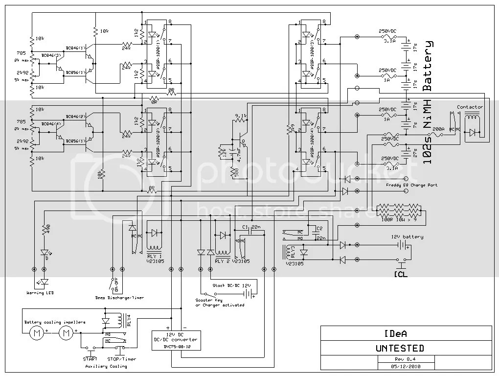 Xb 600 Scooter Wiring Diagram Wiring Diagram