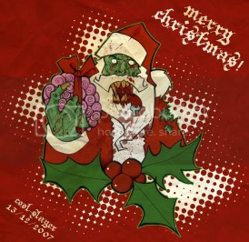 zombie santa photo: Zombie Santa Zombie_Santa_by_cool_slayer.jpg