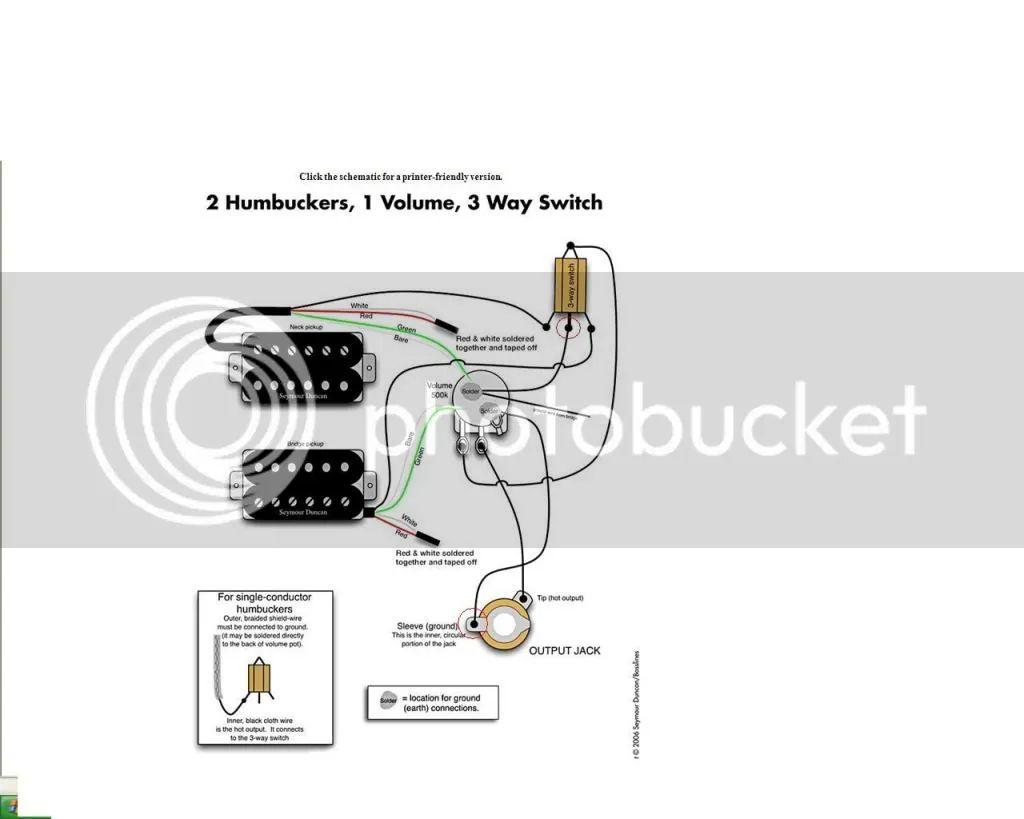 mockingbird st wiring diagram