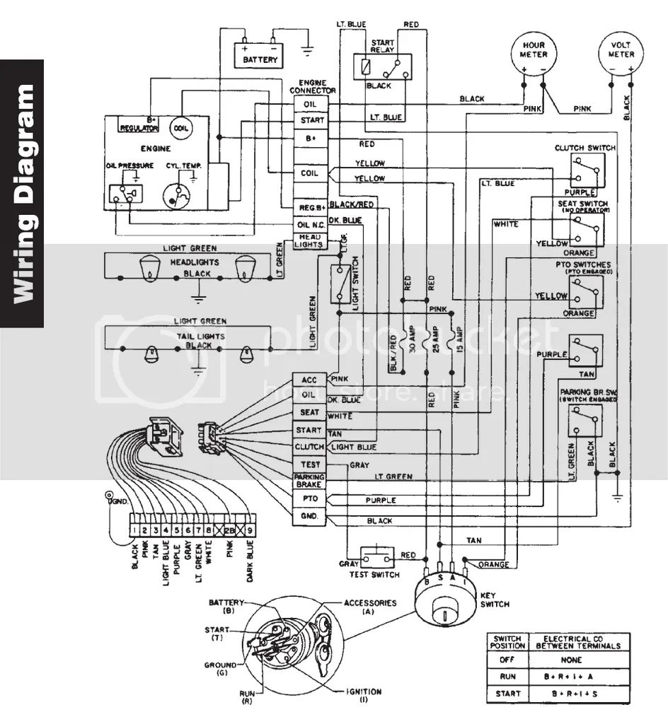 voip phone wiring diagram