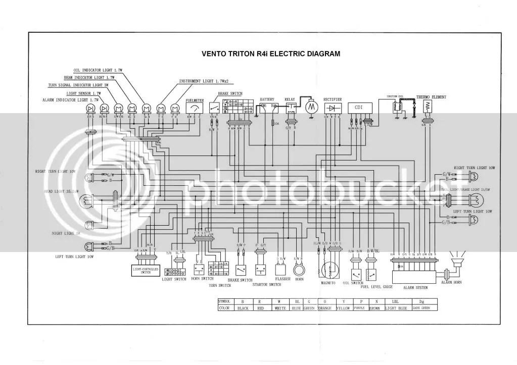 zx12 wiring diagram zxr engine ignition question zxr wiring diagram