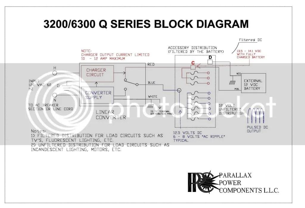 Magnetek 6300 Wiring Diagram Wiring Diagram