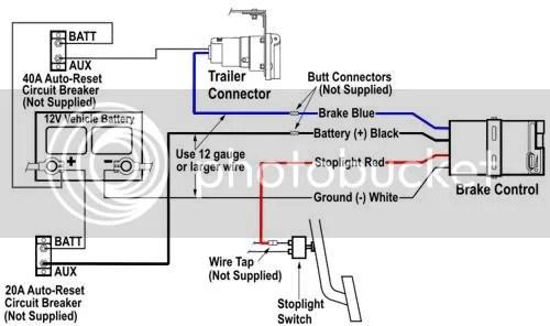 Pilot Electric Ke Controller Wiring Diagram Wiring Schematic Diagram