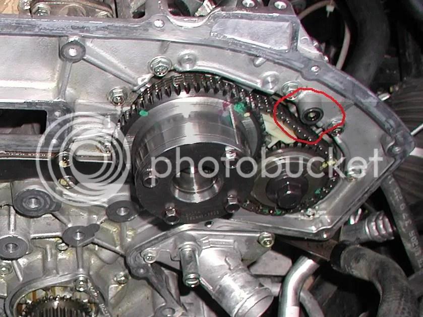 2005 Pathfinder Radio Wiring Diagram Electrical Circuit Electrical
