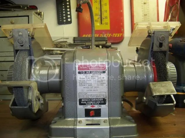 grinder pump wiring diagram sewage pump wiring diagram sewage image