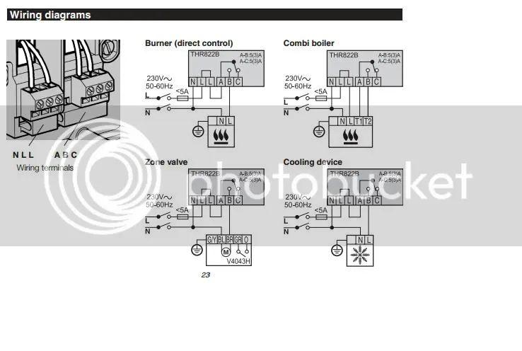 grundfos cm pump wiring diagram
