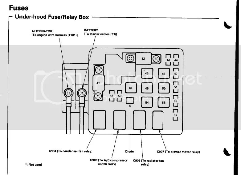 civic wiring diagram in addition 1996 honda civic power window relay