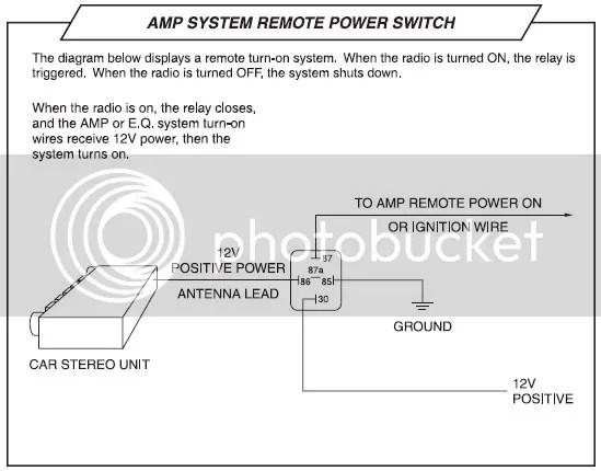 alpine wiring diagram wiring diagram for lander images alpine iva d