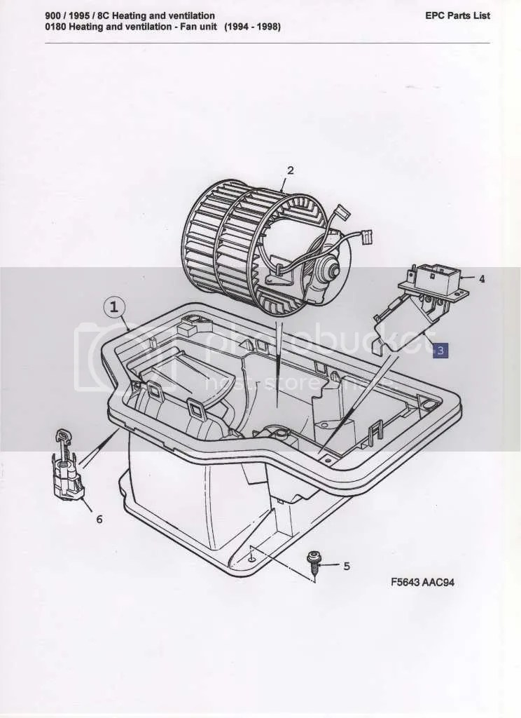 Belt Besides 2001 Saab 9 5 Engine Diagram On How To Install Saab 9 3