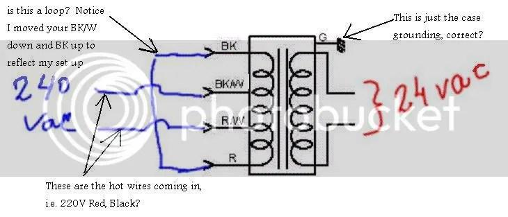 110v Baseboard Heater Wiring Diagram Wiring Help Replacing Transformer Pentair Minimax Nt Heater