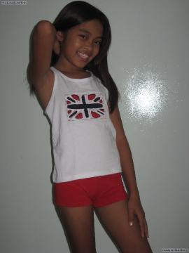 lexi love 2008