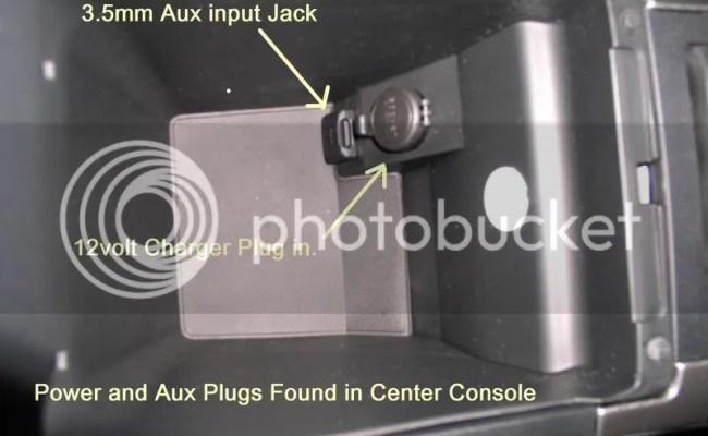 2014-Volkswagen-Passat-1-8L-SEL-AUX-input 2004 Acura Tsx Aux Input