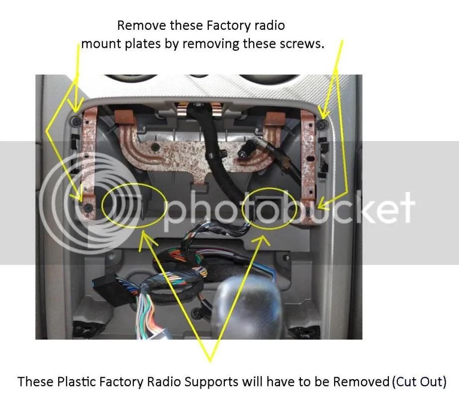 Nissan Murano Under Hood Fuse Box Wiring Diagram
