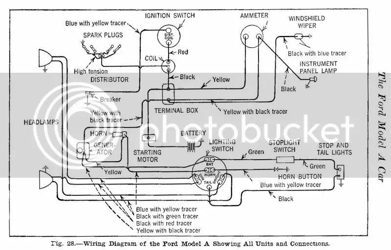 vauxhall astra engine schematics