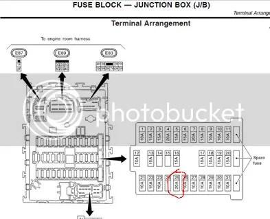 1999 Ford Radio Wiring Wiring Diagram02 maxima fuse diagram - wiring Fuse Box For Lexus Es on lexus sc400 fuse box, lexus rx fuse box, chevy venture fuse box, lexus gs300 fuse box, mercury villager fuse box, infiniti m45 fuse box, lexus rx300 fuse box, lexus is 250 fuse box, lexus lx470 fuse box, lexus is300 fuse box, lexus gx470 fuse box, lexus hs250h fuse box, toyota echo fuse box, subaru forester fuse box, chevy monte carlo fuse box, bmw 328i fuse box, mitsubishi eclipse fuse box, bmw 535i fuse box, lexus sc430 fuse box, lexus rx330 fuse box,