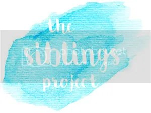 The Siblings Project