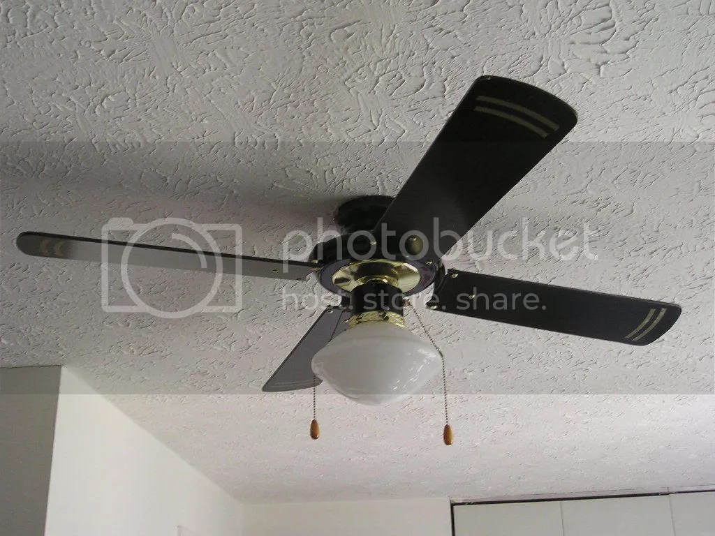 Vintage Looking Fan Fans I Am Looking For Vintage Ceiling Fans Com Forums