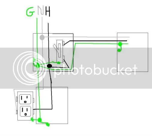 home wiring code pennsylvania