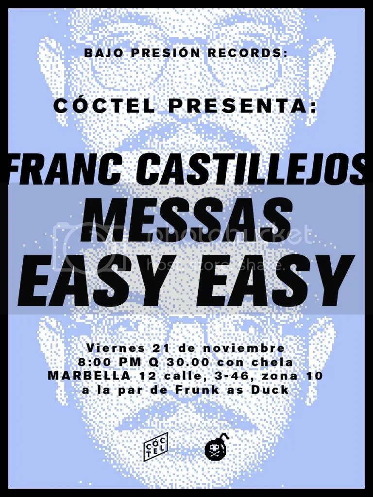 photo coctel_easyeasy_flyero_-_zps90197700.jpg