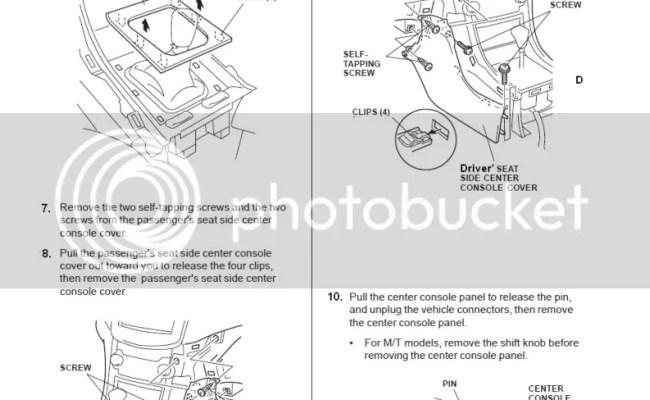 54344d1501299499-04-tl-acura-tl-non-navi-08-navi-conversion-interiolightremoval Hfl Removal For The Acura Tl 04 08