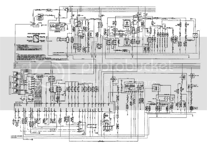 daihatsu move wiring diagram wiring diagram posts Vespa Wiring Diagram