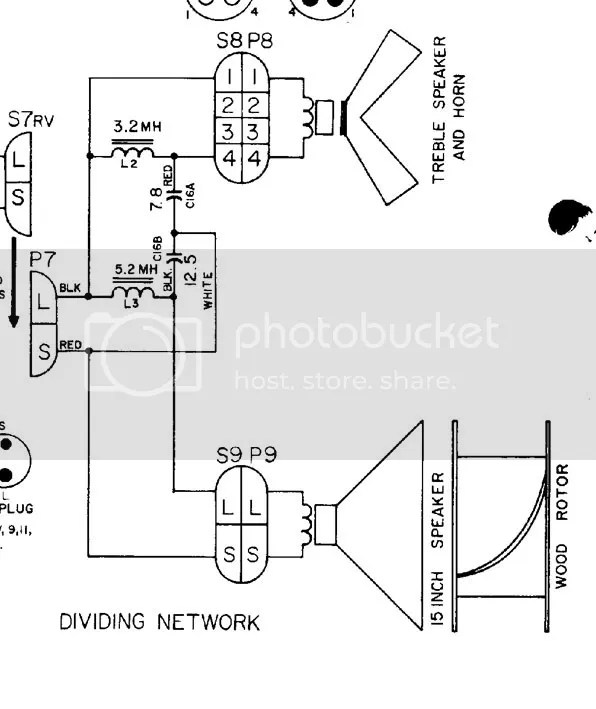 Peavey Crossover Wiring Diagrams - B11stipgruppe-essende \u2022