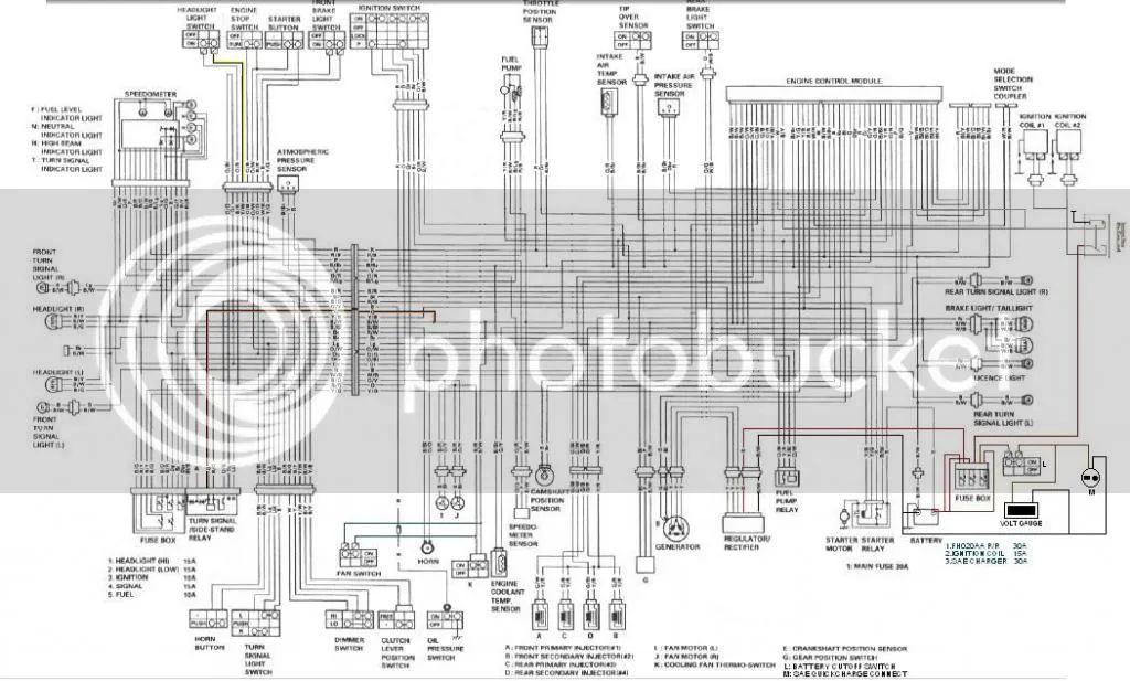 suzuki tl1000s wiring diagram filetype