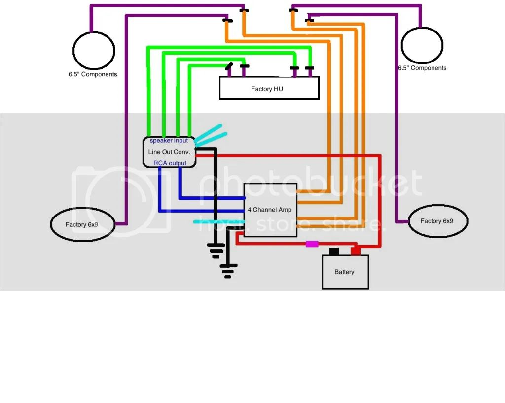 Scosche Line Out Converter Wiring Diagram from i0.wp.com