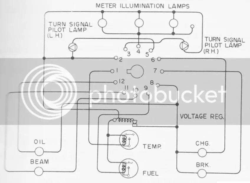 Diagram As Well 1982 Nissan 280zx Wiring Diagram Besides 1978 Datsun