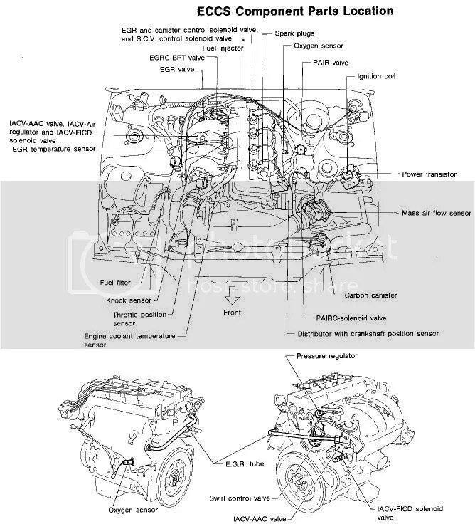 Rb26 Engine Diagram Wiring Diagram Library
