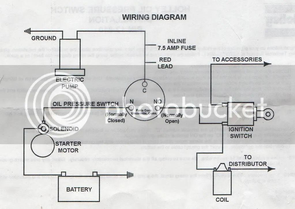 wiringelectricfuelpump